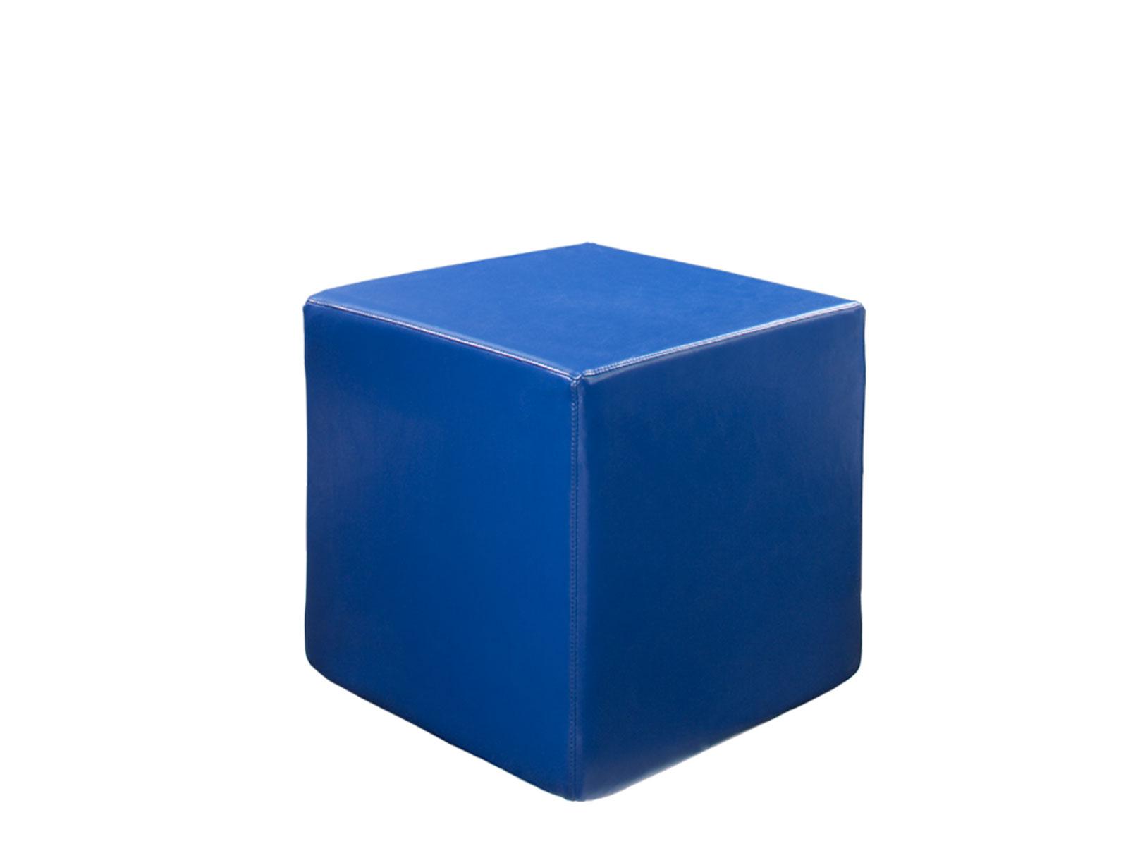 подшивной картинки синие кубики этого
